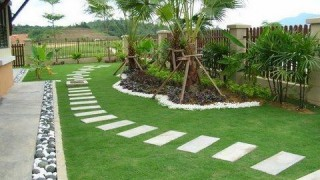 Simple minimalist garden landscaping design ideas.jpg
