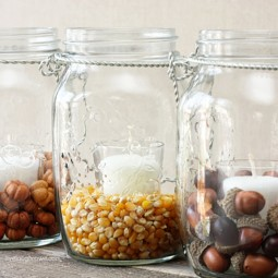 5578b9e30708b fabulous diy fall decor with hanging mason jars xln.jpg