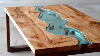 Coffee table 11.jpg