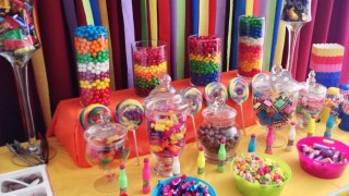 Colourful lolly candy buffet party bright popcorn1.jpg