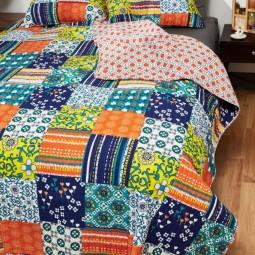 Creative bed covers 1 640x914.jpg