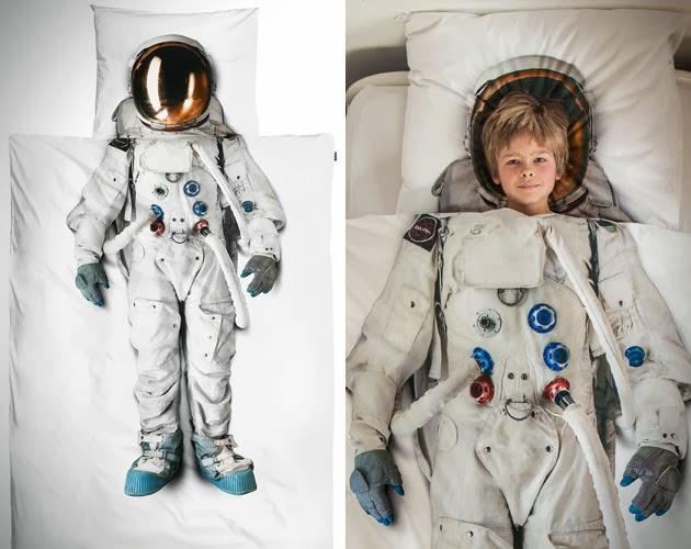 Creative bed covers 2 1 1.jpg