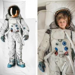 Creative bed covers 2 1.jpg