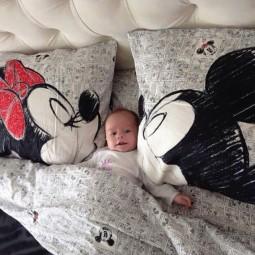 Creative bed covers 3 640x640.jpg