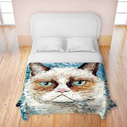 Creative bed covers 4 640x586.jpg