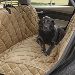 Dog hammock car seat cover.jpg