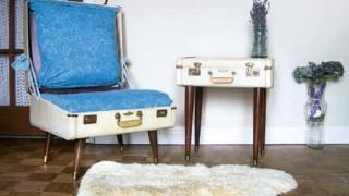 Etsy_seat and table_blau.jpg