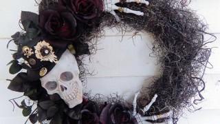 Halloween wreaths 15 57dbb4c9a0908__700.jpg