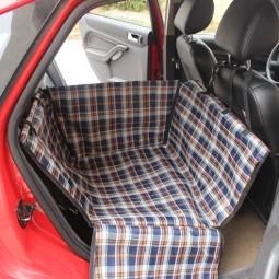 Hot selling waterproof back single seated font b dog b font font b car b font.jpg