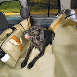 Kurgo_wander_dog_hammock.jpg