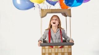 54eb0a156a77a_ _clx costumes for kids hot air balloon s2.jpg