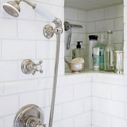 8 bathtub surround storage ideas.jpg