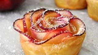 Apfel rosen 6.jpg