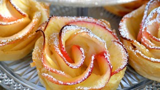 Apfelrosen mit verpoorten marmelade 3.jpg