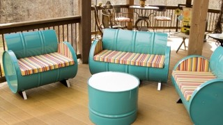Drumworks furniture 1.jpg