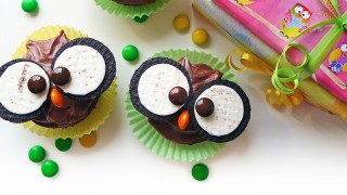 Eulen muffins_header.jpg