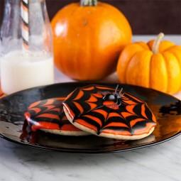 Halloween Ideen Essen.Halloween Essen Nettetipps De