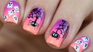 Halloween nageldesign gruselig.jpg