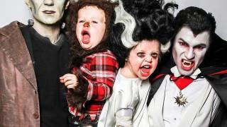 Neil patrick harris family halloween.jpg