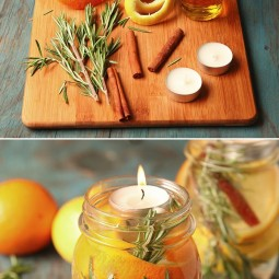 12 awesome ways to use orange peels 10.jpg