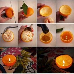 12 awesome ways to use orange peels 4.jpg