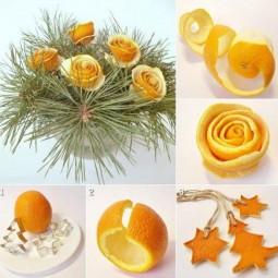12 awesome ways to use orange peels 5.jpg
