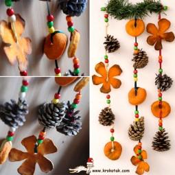 12 awesome ways to use orange peels 6.jpg