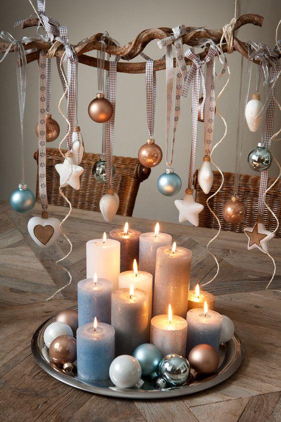 Weihnachtsdeko Zum Aufhaengen