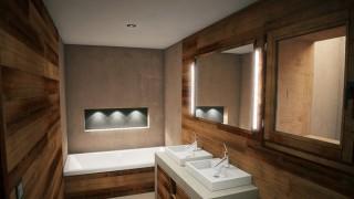 8 bathroom2 mind rust.jpg