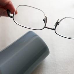 Adjust eyeglasses.jpg
