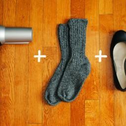 Break in your shoes.jpg