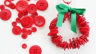 Button wreath.jpg