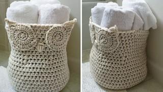 Darceky pre milovnikov mudrej sovy rozlicne veci s motivom sovy 8 1.jpg