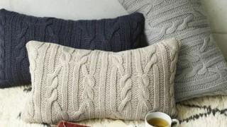 Dekokissen kuschelig und warm aus gestrickten pullis.jpg