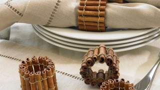 Diy christmas table decor napkin rings cinnamon sticks 1.jpg