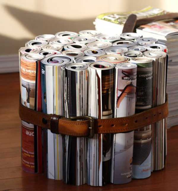 Diy ideas for recycle old belts 03 1.jpg