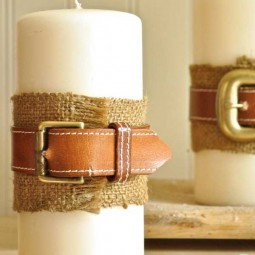 Diy ideas for recycle old belts 06 1.jpg