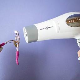 Heat your eyelash curler.jpg