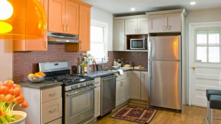 Hkitc108_after full kitchen orange cabinets_s4x3.jpg.rend_.hgtvcom.966.725.jpeg