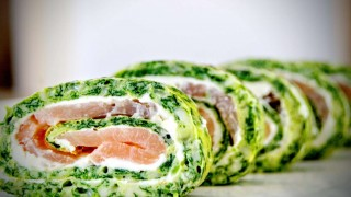 Low carb rezept lachs spinat röllchen 4 low.jpg
