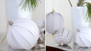 Paper ball ornament 4.jpg