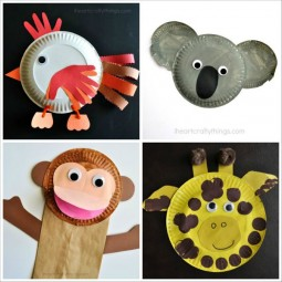 Paper plate animal crafts 3.jpg