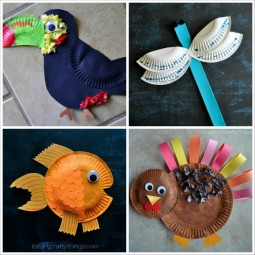 Paper plate animal crafts 4.jpg