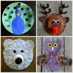 Paper plate animal crafts 5.jpg