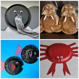 Paper plate animal crafts 6.jpg