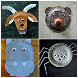 Paper plate animal crafts 7.jpg