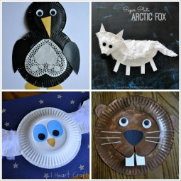 Paper plate animal crafts 8.jpg