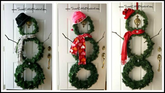 Snowman wreath christmas winter valentines day 1d.jpg