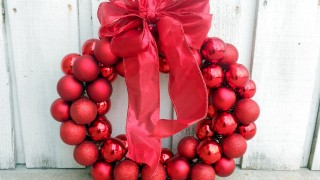 Wire hanger ornament wreath.jpg