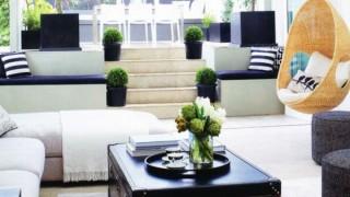 Wohnzimmer mit pflanzen dekorieren.jpg